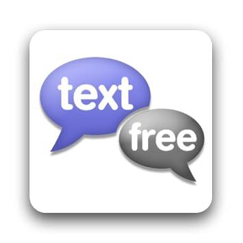 Textfree login account