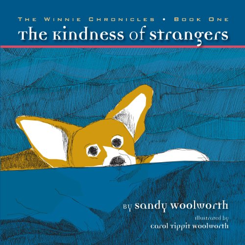 the-kindness-of-strangers-the-winnie-chronicles-book-one