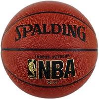 Spalding 29.5