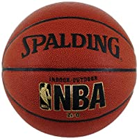 Basketballs Product