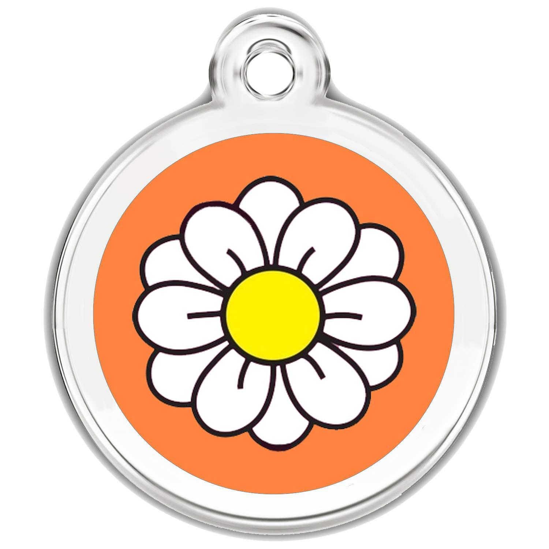 Amazon.com: CNATTAGS - Etiquetas de identificación para ...