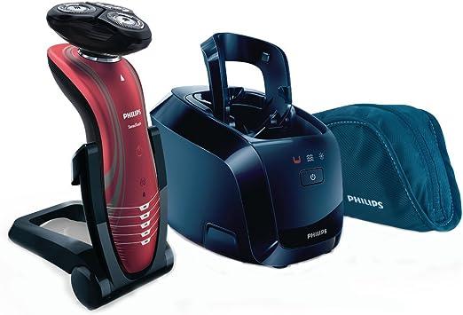 Philips SHAVER Series 7000 SensoTouch RQ1197/22 - Afeitadora ...