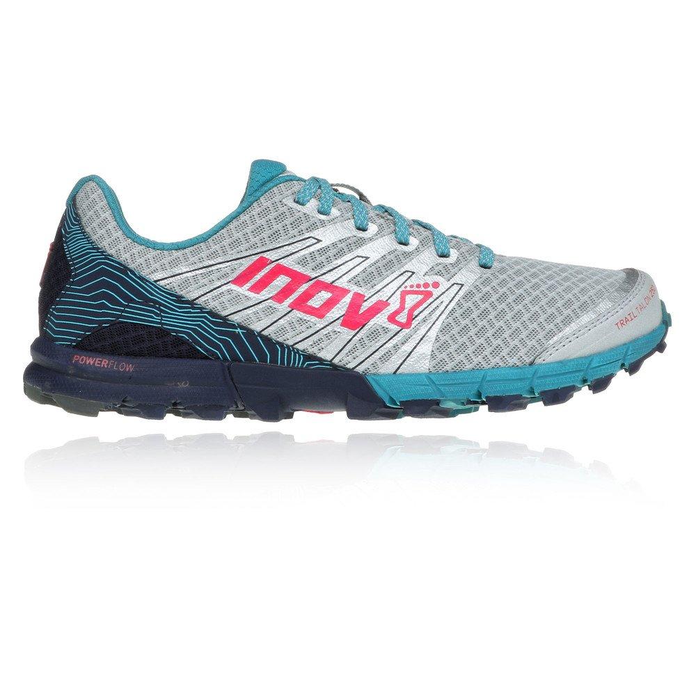 Inov-8 Women's Trailtalon聶 250-U Trail Runner B01LEWU8RC 11.5 B(M) US Blue