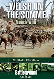img - for Welsh on the Somme: Mametz Wood (Battleground Somme) book / textbook / text book