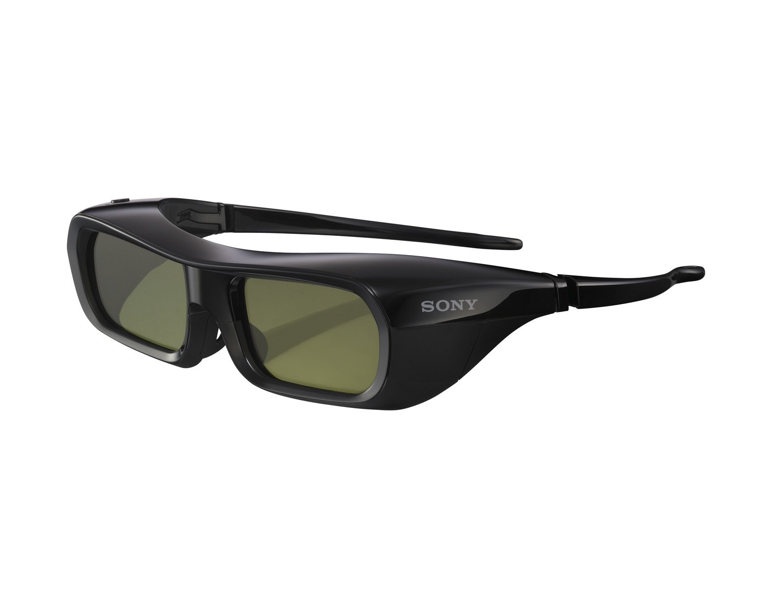 Sony TDGPJ1 3D Glasses