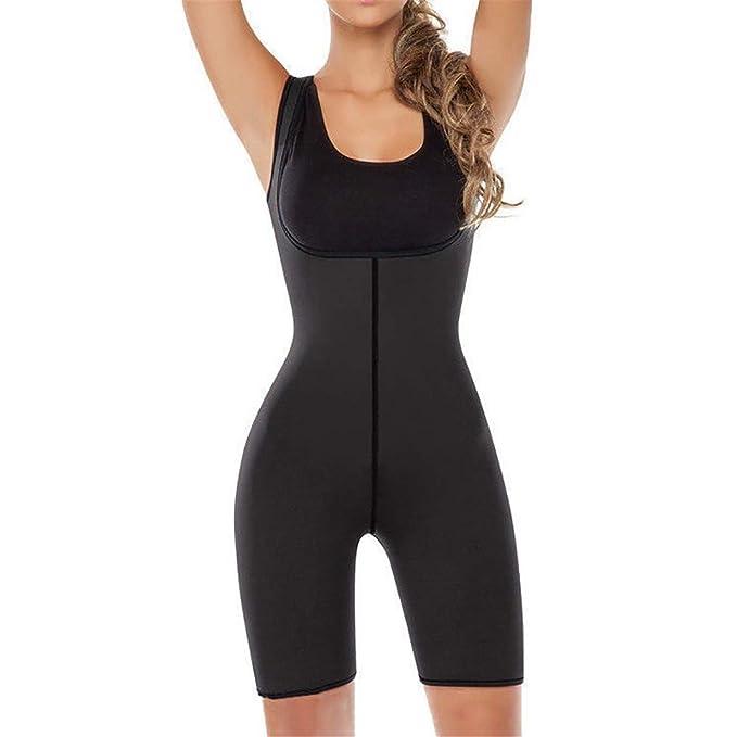 Amazon.com: Traje deportivo para yoga, mono deportivo, traje ...