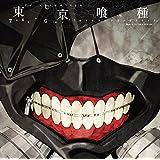 Anime [Tokyo Ghoul] Original S