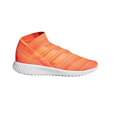cb746525db4 adidas Nemeziz Tango 18.1 Shoe Men s Soccer 7.5 Energy Mode
