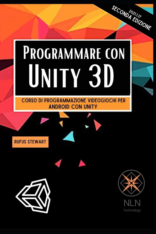 programmare con unity 3d