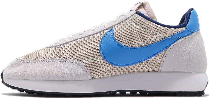 Nike Air Tailwind 79 Og (Vast Grey/Lt