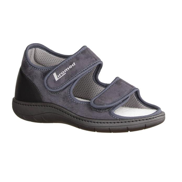 Chaussures Liromed grises femme Pretty Ballerinas Ballerines Enfant. Chaussures Liromed grises femme CESARE PACIOTTI 4US Sneakers & Tennis basses femme. LzdkZVu