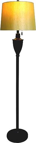 Cory Martin W-1589BZ Floor Lamp