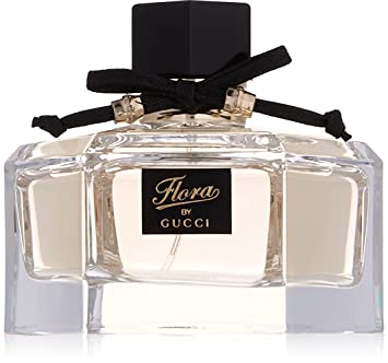e740214f0d6 Amazon.com  Flora by Gucci by Gucci for Women - 2.5 Ounce EDT Spray ...