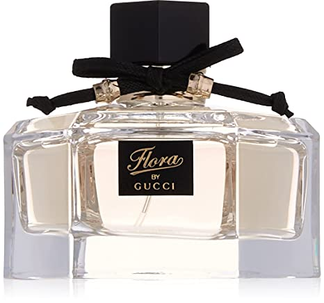 278562862 Buy Gucci Flora Eau de Toilette Spray for Women, 75ml Online at Low Prices  in India - Amazon.in