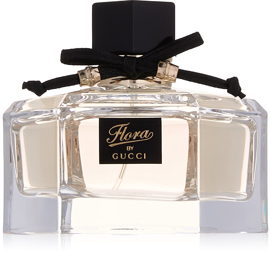 Flora by Gucci by Gucci for Women - 2.5 Ounce EDT Spray