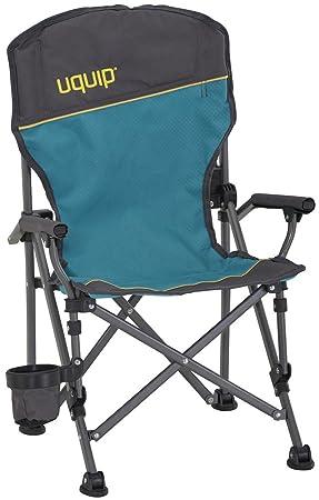 Camping Stuhl Kinder.Uquip Kinderstuhl Kirby