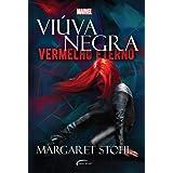 Viúva Negra: Vermelho eterno: 16