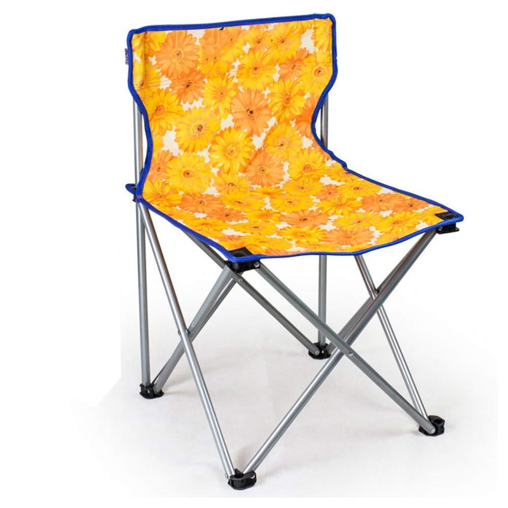 LE Klappstühle Outdoor Portable Ultraleicht Camping Stühle Angeln Stuhl Compact Hocker mit Tragetasche