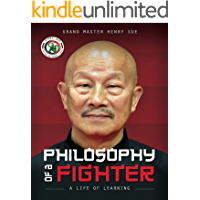 Philosophy of a Fighter