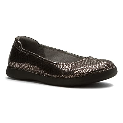 Alegria Women's Petal   Loafers & Slip-Ons