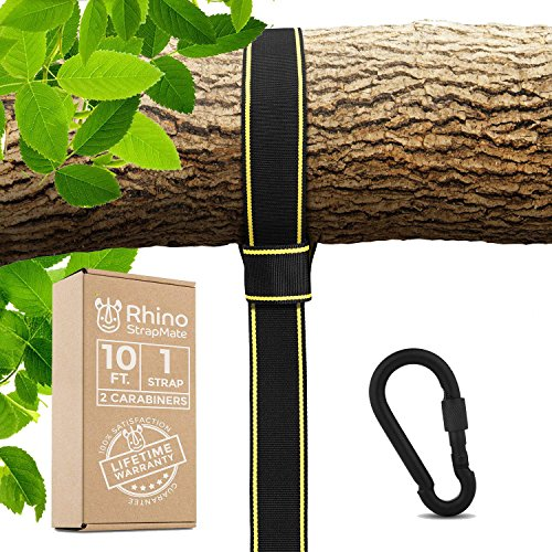 Rope For Tree Swing