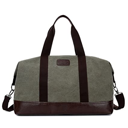 Wewod bolsa de deporte grande/maletas viaje grandes baratas ...