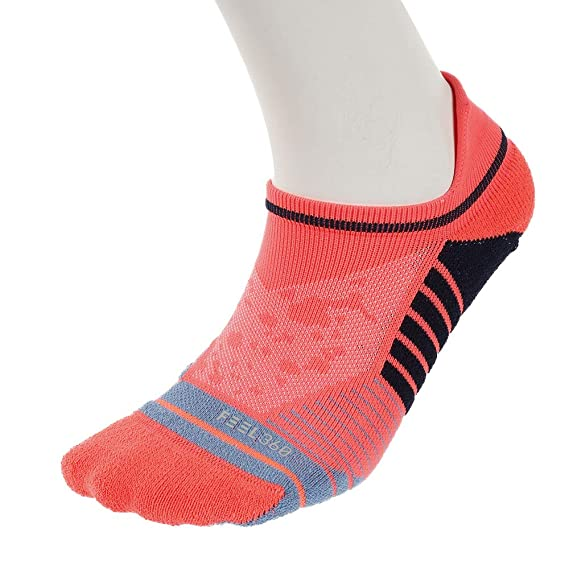 Stance Womens Chipper Tab