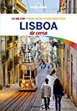 Lisboa de cerca by Kerry Christiani front cover