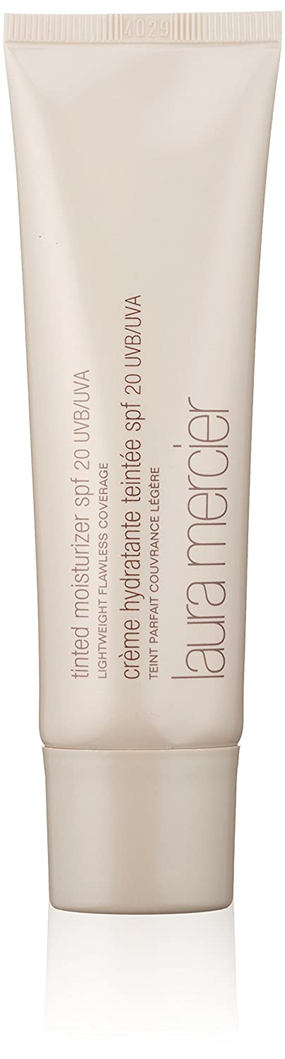 Laura Mercier Tinted Moisturizer SPF 20 - Porcelain 50ml 166548