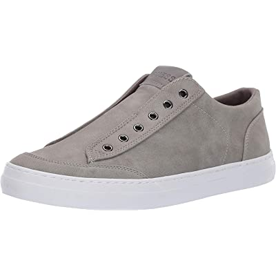 GUESS Men's Mitt4 Sneaker | Fashion Sneakers