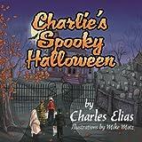 Charlie s Spooky Halloween