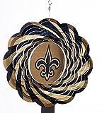 New Orleans Saints Geo Spinner