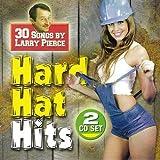 Hard Hat Hit
