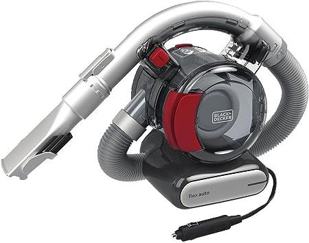 BLACK DECKER BDH1200FVAV Automotive Vacuum