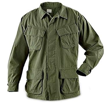 Amazon.com: clásico Oficiales Militares de los Estados ...