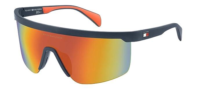Tommy Hilfiger TH 1657/G/S Gafas de sol Multicolor (Bl ...