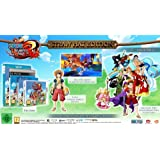 One Piece: Unlimited World Red - Edición Chopper