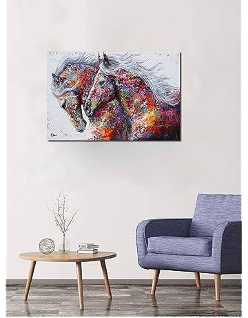 3c36962134db0 Shop Amazon.com   Paintings