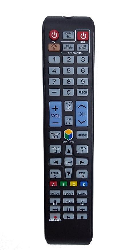 Samsung UN48H8000AF LED TV Windows