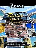 7 Days-  Rodos, Greece