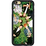 BTS Iphone 6s Case, Bts Case for Iphone 6 6s Case