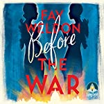 Before the War | Fay Weldon
