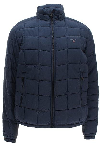 Gant Cloud Jacket Jacke Lightweight Herren f7vYybg6