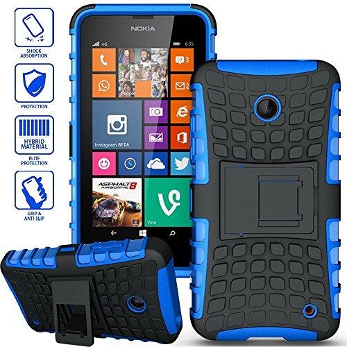 lumia 630 cover - 5