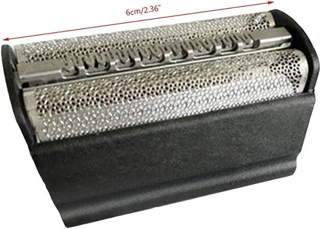 Analysisty 31B - Lámina de repuesto para afeitadora Braun ...