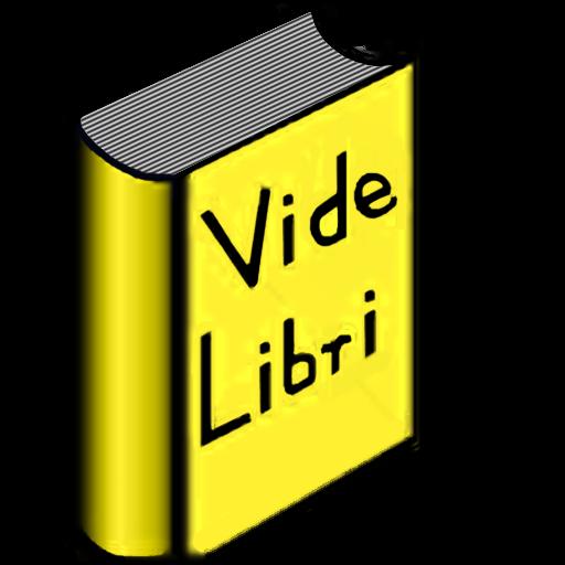 VideLibri