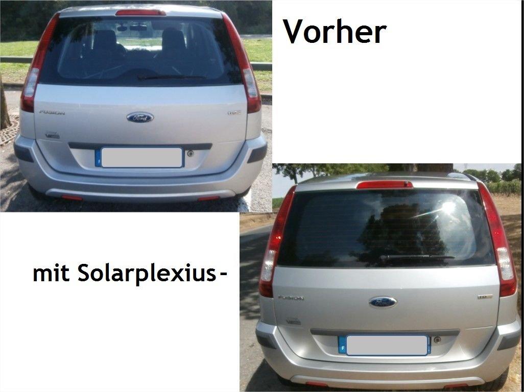 9712-5 Auto Baby Sonnenschutz Scheiben t/önen Sonnenblende Keine Folie fertige Vorsatzscheiben Sichtschutz PT Cruiser Bj 2000-2010 Art