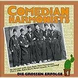Comedian Harmonists 4