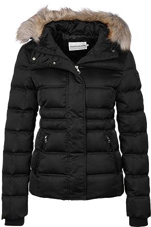 Vestes Calvin Klein : 256 Produits | Stylight
