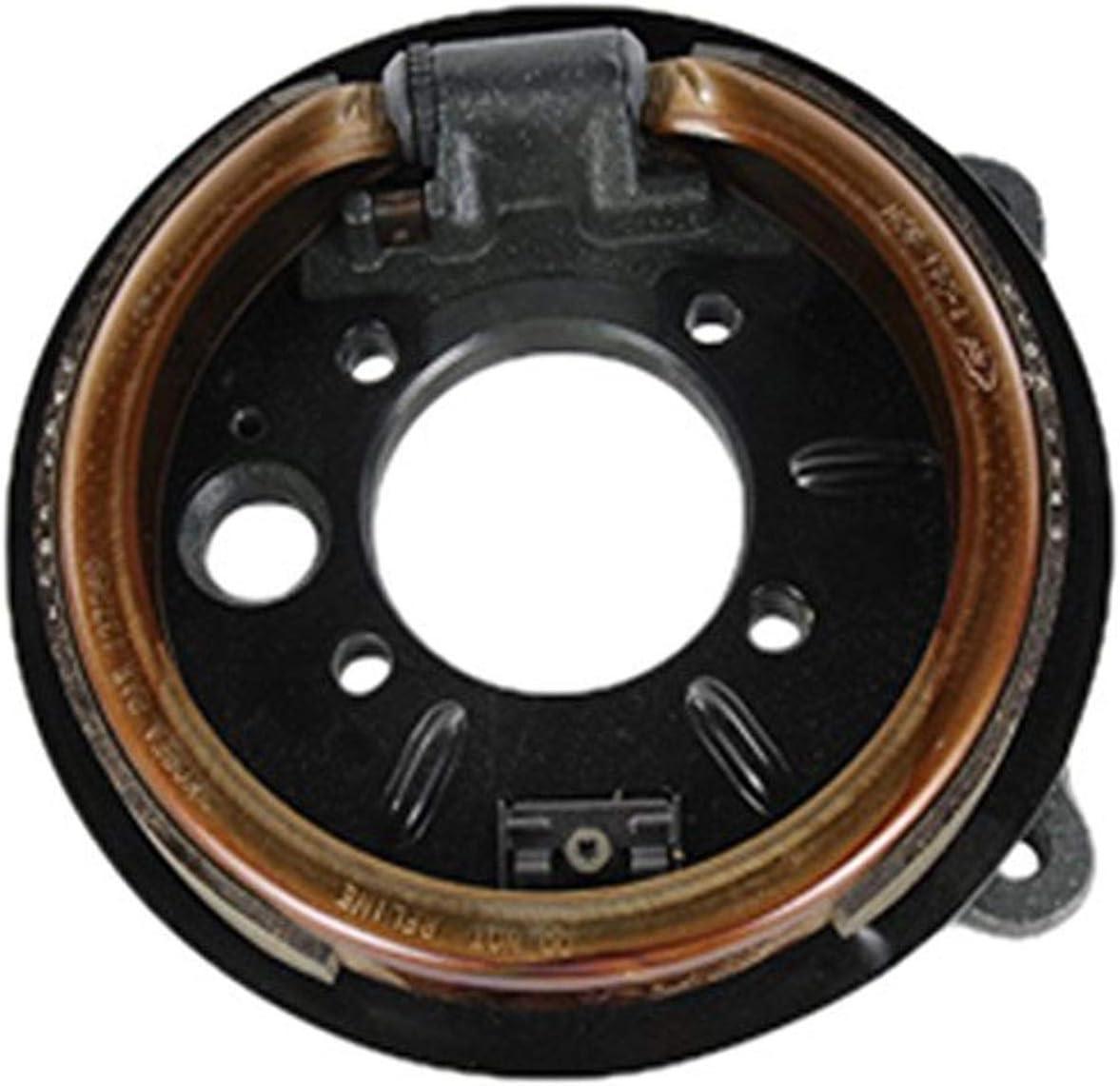 NOS OEM Delco//GM Rear Radio Mounting Bracket Part# 22542885 91-94 Chevy Cavalier